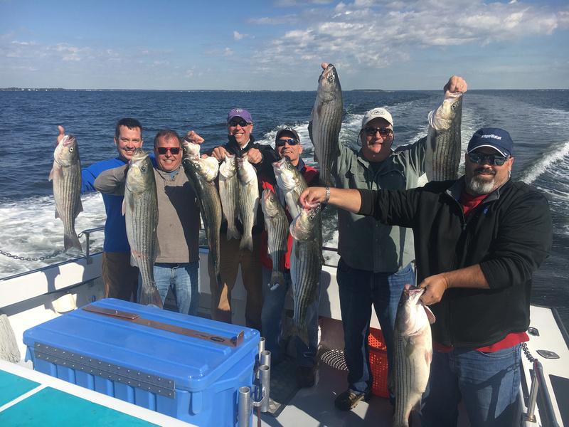 Chesapeake bay charter fishing chesapeake beach charter for Chesapeake beach fishing charters